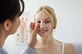 Rhinoplasty in Jaipur